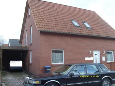 Langenhagen / Kaltenweide Einfamilienhaus