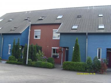 Hannover-Bohtfeld