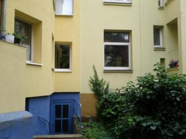 1,5-Zimmerwohnung