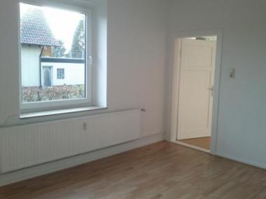 Schöne 3-Zimmer-Wohnung in Neustadt-Eilvese, bezugsfertige Wohnung sucht freundliche Mieter !