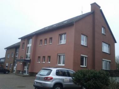 Neustadt-Suttorf : 4-Zimmer-Eigentumswohnung ideal als Kapitalanlage oder Eigennutzung!