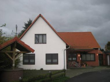 Bin kurz vor dem Vertragsabschluss.....Einfamilienhaus mit Ausbaupotential in 31535 Neustadt-Mandelsloh