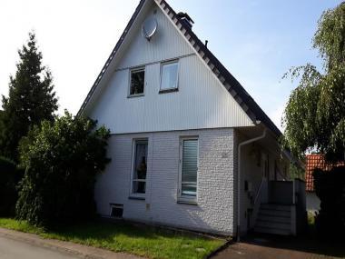 Leben Sie Ihren Traum... mit einem Schwedenhaus!
