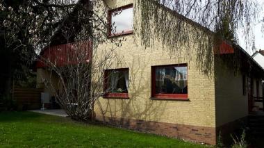 Großzügiges Ein- bis Zweifamilienhaus in 31249 Hohenhameln!