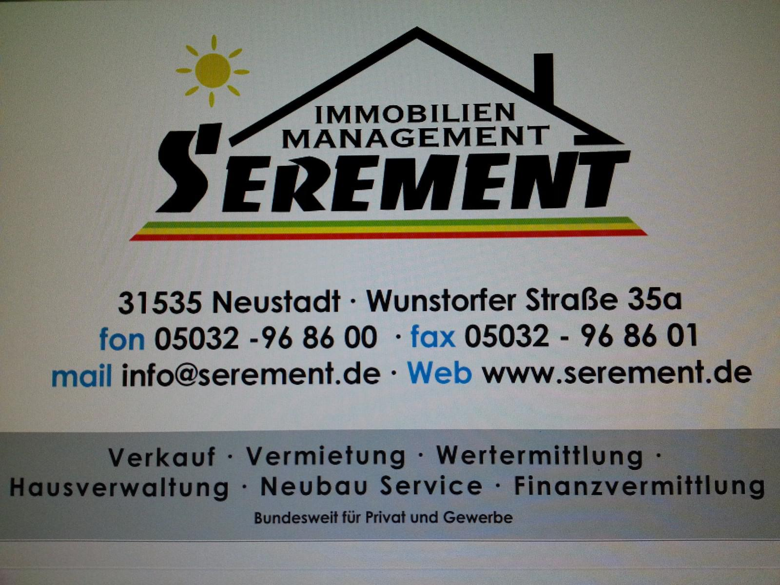 Unsere Immobilien