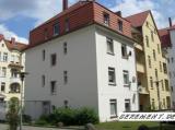 3-Zimmer Eigentumswohnung in Hannover-Linden-Süd