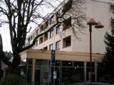 Top-Lage, Dorfplatz Garbsen/Berenbostel 4-Zi.-Eigentumswohnung im 1. OG mit Balkon!