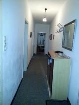 Hannover-Hainholz! Großzügige 3-Zimmer-Wohnung mit Garage