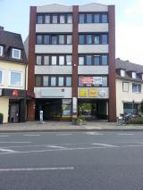 Vermietung Optimaler Standort, Neustadt Lindenstr. 1A