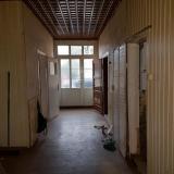Haus für fleißige Handwerker, Wohnträume selbst gestalten!