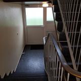 Großzügige 5 Zimmer- Eigentumswohnung mit Balkon  im 1. Obergeschoss in Nienburg Weser!